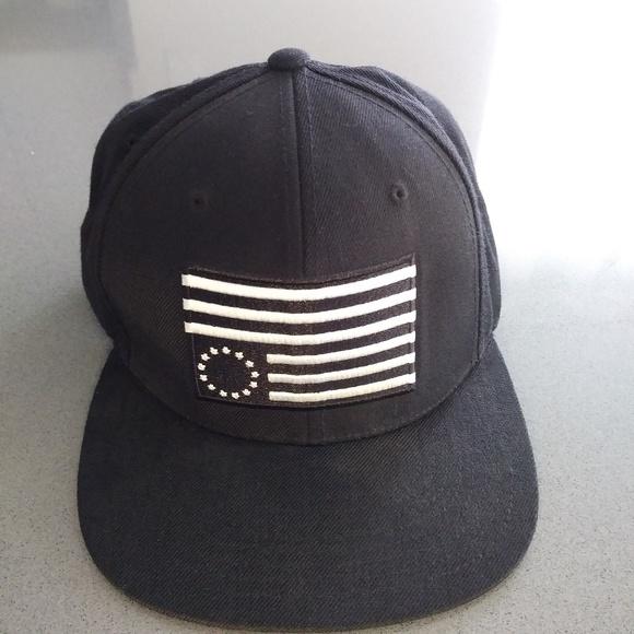 Black Scale Other - Black Scale Rebel Slam Snapback Hat BLVCK SCVLE Me 9727518bb143